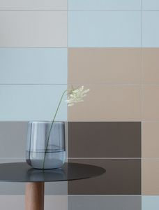 CasaLux Home Design - microtiles - Baldosas De Gres Para Suelo