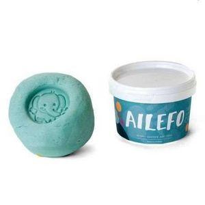 AILEFO -  - Pasta Para Modelar