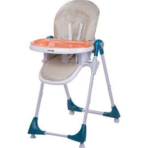 SAFETY 1ST -  - Tumbona Hamaca Para Bebé