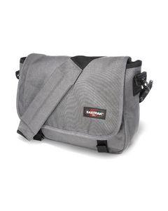 Eastpack -  - Alforjas
