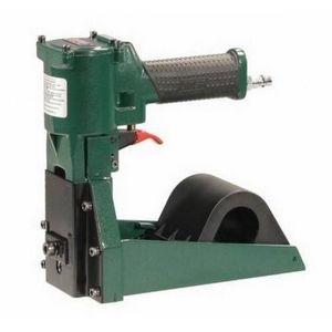 Meubelfabriek Omer Lefevre -  - Grapadora Eléctrica