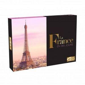 Blanche Porte -  - Calendario