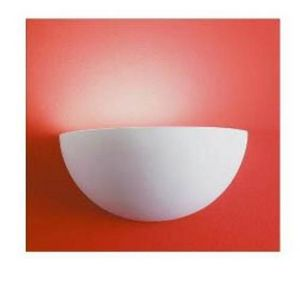 Aric -  - Lámpara De Pared