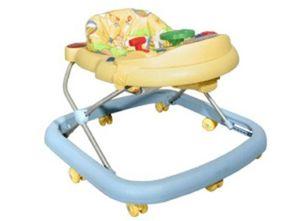 Bambisol -  - Andador Para Bebé