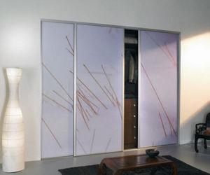 Archea -  - Puerta De Comunicación Deslizante