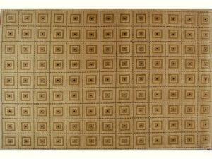 CNA Tapis - helambu 100 - Alfombra Contemporánea