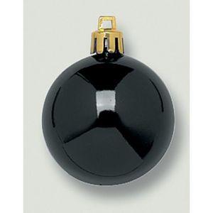 Deco Woerner - 24er pack - Bola De Navidad