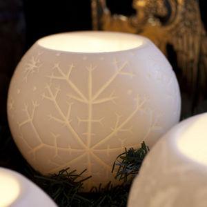 Cerabella -  - Velas De Navidad