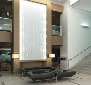 Armourcoat Surface Finishes -  - Panel Decorativo
