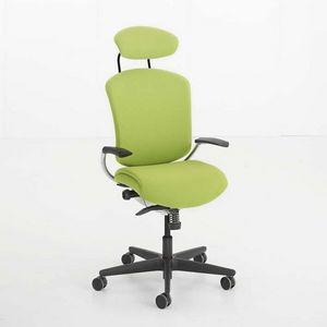 Efg Matthews Office Furniture -  - Sillón Ergonómico