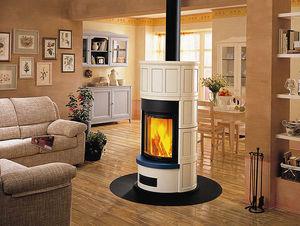 Robeys - piazzetta c-uno stove - Estufa De Madera