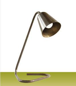 Julian Chichester Designs -  - Lámpara De Escritorio