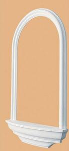 Nevadeco - n 212 - Hornacina Ornamental