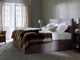 Schramm -  - Dormitorio
