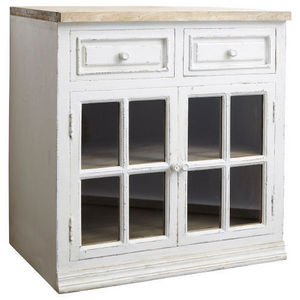Maisons du monde - eleonore - Mueble De Cocina