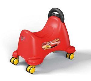 FEBER - runy cars - Andador Para Bebé