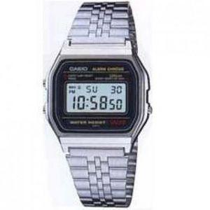 CASIO - casio a158wa-1d - Reloj