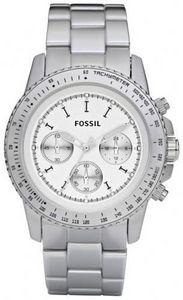 Fossil - fossil ch2745 - Reloj