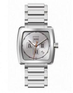 HUGO BOSS - hugo boss hb1512072 - Reloj