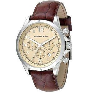 MICHAEL KORS - michael kors mk8115 - Reloj