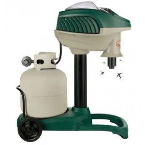 Favex - destructeur de moustiques executive de mosquito ma - Trampa Para Mosquitos