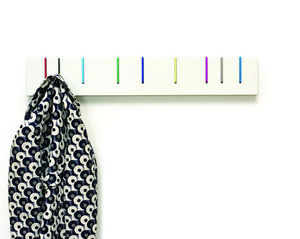 DESU Design - symbol coat rack - Perchero