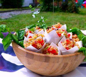 DO EAT -  - Tarro De Comestibles