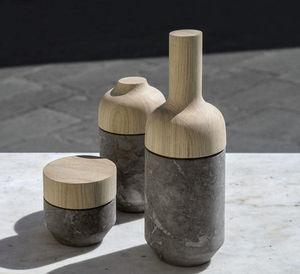 Gumdesign -  - Botella