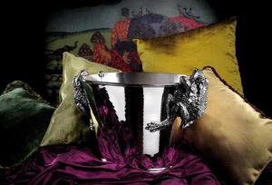 GIOVANNI RASPINI -  - Cubo De Champagne