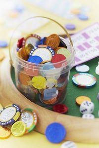 LES GOURMANDISES DE SOPHIE -  - Juegos Educativos