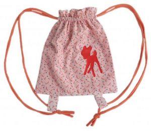 les petits vintage -  - Bolsa Para Bolsas