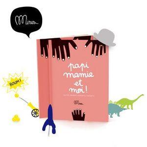 MINUS -  - Juegos Educativos
