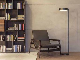 NAHOOR -  - Lámpara De Lectura