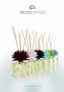 RICCIOCAPRESE -  - Difusor De Perfume