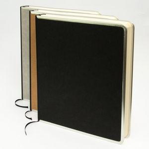 BINDEWERK -  - Libro De Visitas