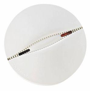 VISONIC - alarme sans fil - détecteur de fumée mct 426 - vis - Alarma Detector De Humo