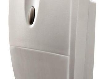 CFP SECURITE - alarme de maison - détecteur de présence animaux d - Detector De Movimiento