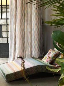 Missoni Home -  - Cortina Con Grapas
