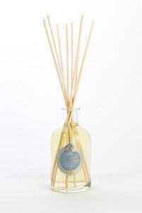 HISTORIAE -  - Difusor De Perfume