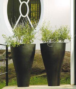 amei -  - Jardinera De Flores