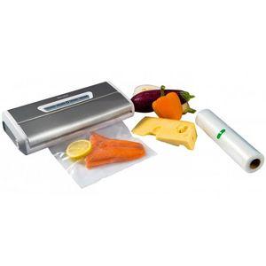 DOMOCLIP -  - Máquina Para Embalaje Al Vacío