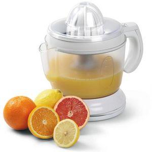 Domo -  - Exprimidor De Limones
