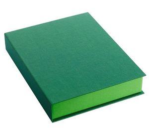 BOOKBINDERS DESIGN - a5 - Caja