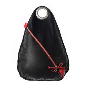 OBAG' - obag' lin noir - Cubre Cubitera