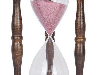 Batela -  - Reloj De Arena
