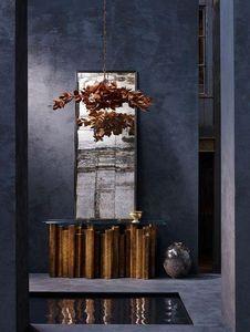 Porta Romana - elemental - Lámpara Colgante