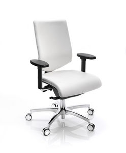 Office Line -  - Silla De Despacho