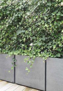 ATELIER SO GREEN -  - Jardinera De Flores