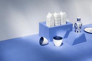 &klevering - dutch delight vases - Jarrón