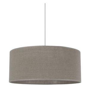 Corep - cylindre - Lámpara Colgante